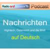 18-06-2021 10H00 - Nachrichten auf Deutsch