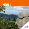 Europaweite Tests zu Luftqualität: Göttingen in Deutschland an der Spitze