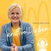 #039 Mein Weg IN den Burnout - Jochen Bethge