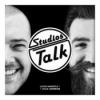Let´s Talk about Loe Studios Eports mit Jonas