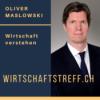 USD und Anlagestrategien