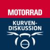 #16 - Technik-Talk: Motoren