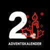 Adventskalender 2020 - 21. Dezember