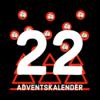 Adventskalender 2020 - 22. Dezember