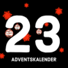 Adventskalender 2020 - 23. Dezember