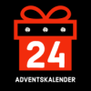 Adventskalender 2020 - 24. Dezember