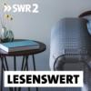 Iris Därmann - Widerstände. Gewaltenteilung in statu nascendi