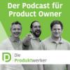 Wenn ein Product Owner als Teammitglied mitarbeitet