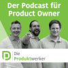 Coaching von Product Ownern