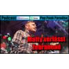Matty Lewis verlässt Zebrahead - Breaking News