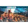 Paradise Pogo Party 4.0 – P4Cast #108