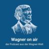 Starke Emotionen in der Musik Richard Wagners