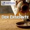 """Der Ersehnte: 186. """"hundert Schafe"""""""