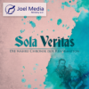 Sola Veritas: 30. Der Weg nach Leipzig (April – Juni 1519)