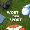 ZEIT*ZEUGEN im Ehrenamt (Serie / Teil 2 von 4)
