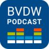 #12 Marketing in und mit Podcasts – Der Podcast-Leitfaden des BVDW