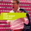 Der Fuckup Night Podcast - Folge 05 Download