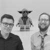 """""""Möge die Macht mit dir sein"""" – Star Wars und die Theologie (Christian Pelz und Marco Xu – Teil 1)"""