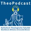 Die Bibel: Geschichte, Exegese und Populärkultur – Das Bibelmuseum Münster (Lukas Boch und Anna Klara Falke)