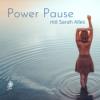#19 Energiemeditation Download