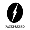 FOLGE 47: Pushing Limits und neue Ziele mit Jan Peininger
