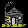 Hausnummer 3 - Engagement