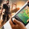 Warum Handheld-Gaming lange unbeliebt war – und doch wiederkam
