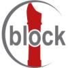 Der Block - was bewegt ihn?