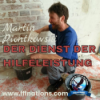 5. Der Dienst der Hilfeleistung - Ältester Martin Piontkowski - deutsch