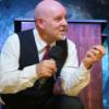 Durch den Tod ins Leben - Nigel Greenhalgh