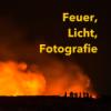 Martin Dürr - Fotografie ist kein Ponyhof