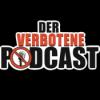 Folge 019: Corona Spezial: Unsere Tipps für Serien, Dokus und Hörspiele