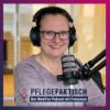 #35 Expertenstandard Beziehungsgestaltung in der Pflege von Menschen mit Demenz im Gespräch mit Maria Liehr