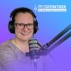 """#45 LifeKinetik - Das Konzept """"Hirnhälftenhüpfen"""" in Theorie und Praxis"""