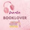 Buchbesprechung #17 - Psychopathinnen (Lydia Benecke) Download