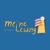 """mL75 - Sandra Lehmann """"Matti und Max: Abenteuer in Paris"""""""