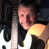 Hundeschule, Gitarrenschule und Vorstellung