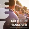 """009: Jürgen Kuri: """"Die Technik werden wir nicht mehr los."""""""