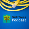 Skill Trees Podcast Episode 1: Game Jams und Pädagogik