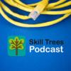 Skill Trees Podcast Episode 4: Was ist ein gutes Spiel?