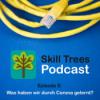 Skill Trees Podcast Episode 5: Was haben wir durch Corona gelernt?