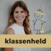 Homeschooling - Warum es so anstrengend ist und was dir jetzt hilft Download