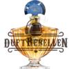 DR 62 / Die Geschichte des Dufthauses Guerlain