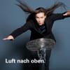 Karen Krönert im Interview