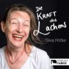 Das Lachtelefon - Lachen auftanken in drei Minuten / Interview mit Sandra Mandl, Heike Firsching, Heidelore Geitner