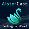 Über Dresden - ein Literatur-Talk mit Prof. Dr. Michael Göring