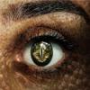 """DSA Hörspiel: Im Auge des Drachen 07 – """"Du kannst ihn nicht haben Herr Boron"""" Download"""