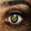 [DSA Hörspiel] Im Auge des Drachen #14   Wiedersehen (Fanmade) Download