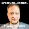 #8 - Agiler Lerncoach Dr. Manuel Illi Im Interview bei #PotenzialRadikal