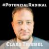 """#20 - """"Es wird keine linearen Entwicklungen geben!"""" Interview mit Kai Liebert"""